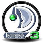 TeamSpeak 3 русская версия для Windows 7, 10, 8.
